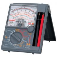 Sanwa Multimeter Analog YX360TRF