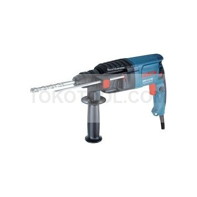 Bosch Mesin Bor Rotary GBH 2-23 RE
