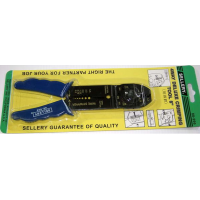 Sellery Tang Wire Crimper Stripper 88-996