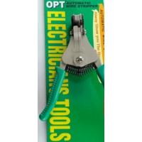 OPT Pengupas Kabel Otomatis LY-700A