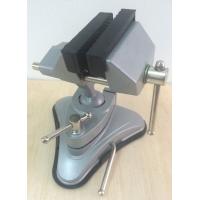 Epmak Catok  PCB 75 mm 668-016