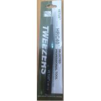 Vetus  ESD-12 Tweezer Long Sharp
