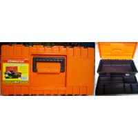 Kenmaster Toolbox K380 1007-008-01