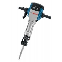 Bosch Mesin Bor Demolition GSH 16-30