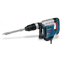 Bosch Demolition Drill GSH 5 CE