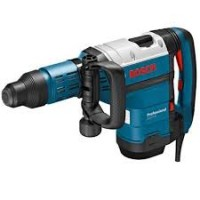 Bosch Mesin Bor Demolition GSH 9VC