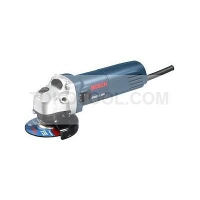 Bosch Mesin Gurinda Small Angle GWS 5-100