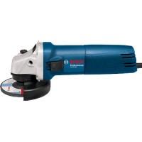 Bosch Mesin Gurinda Small Angle GWS 060