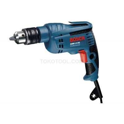 Bosch Mesin Bor GBM 13 RE