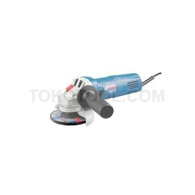 Bosch Mesin Gurinda Small Angle GWS 750-100
