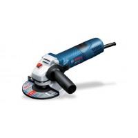 """Bosch Gurinda 4"""" GWS 7-100"""