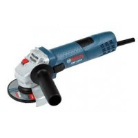 Bosch Small Angle Grinder GWS 7-100 ET