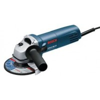 Bosch Small Angle Grinder GWS 8-100 CE