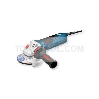 Bosch Mesin Gurinda Small Angle GWS 15-125 CI