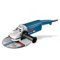 Bosch Large Angle Grinder GWS 20-180