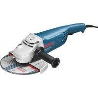 Bosch Large Angle Grinder GWS 22-180