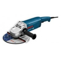 Bosch Large Angle Grinder GWS 20-230
