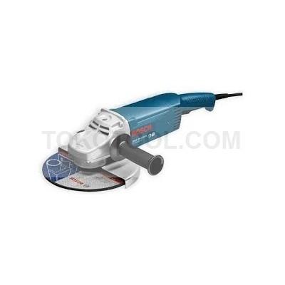 Bosch Mesin Gurinda Large Angle GWS 20-230