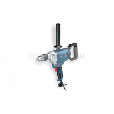 Bosch Mesin Bor GBM 1600 RE