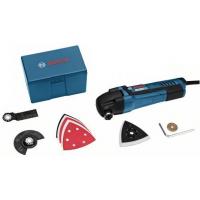 Bosch Oscillating Multi Fungsi GOP 250 CE