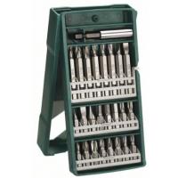 Bosch Mata Obeng Set 25 PCS